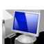 inglés de negocios online flexibilidad