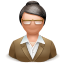 inglés de negocios online profesora nativa