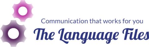 The Language Files